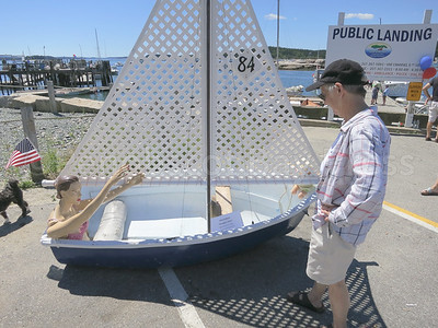 IA-DIS-boat-show-Mini-Sailboat-081116-MR