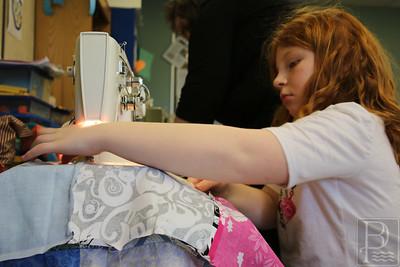 CP-Pen-sewing-circle-Chloe-sewing-021116-ML