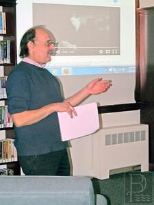 CP-Pulitzer-prize-talk-Michael-Grillo-presenting-021116-ML
