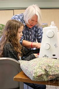 CP-Pen-sewing-circle-Bianca-Blackwood-and-Judy-Brenton-021116-ML