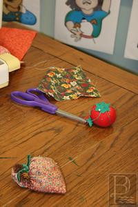 CP-Pen-sewing-circle-supplies-021116-ML