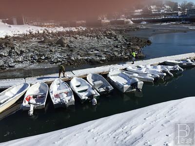 IA-Snow-pics-Boats-021816-LR