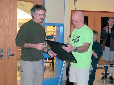 IA-Dick-Powell-cafeteria-dedication-Walter-Kumiega-and-Dick-Powell-012816-ML