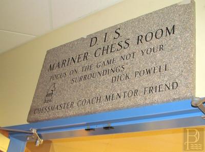IA-Dick-Powell-cafeteria-dedication-plaque-012816-ML