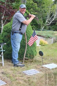 IA-cemetery-walk-frances-williams-071416-AB