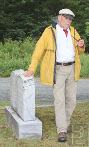 IA-cemetery-walk-charles-scott-071416-AB