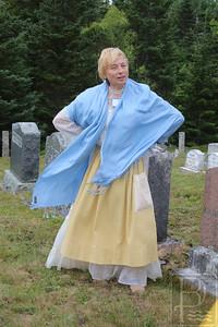 IA-cemetery-walk-myra-mills2-071416-AB