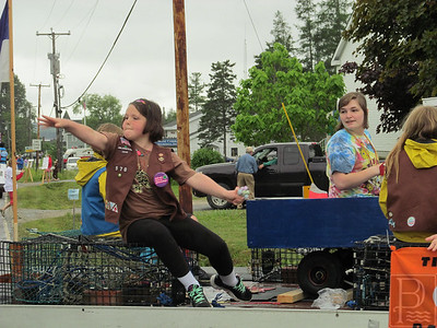 CP-Penobscot-Days-Girl-Scouts-071416-FD