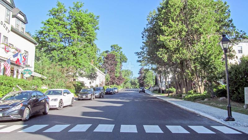 CP-Castine-main-street-up-072116-AB