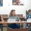 WP-Maine-Farmland-Trust-Panel-Janet-Lewis-Explains-063016-TS