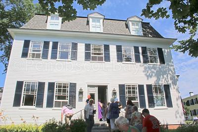 CP-HG-Tour-Stevens-House-072116-ML