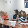 WP-Maine-Farmland-Trust-Panel-Sara-Trunzo-Becky-Bott-Hannah-Semler-Mary-Hildebrand-Janet-Lewis-1-063016-TS