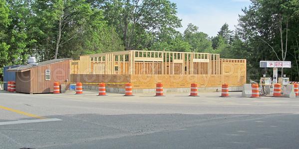 WP-Brooklin-General-Progress-070716-JS