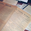 CP-History-of-Castine-newspapers-Castine-visitor-072816-ML