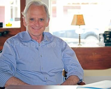 IA-Penn-Rhodeen-author-two-072116-AB