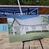 WP-Bagaduce-Lending-Library-groundbreaking-ceremony-plans-072116-ML