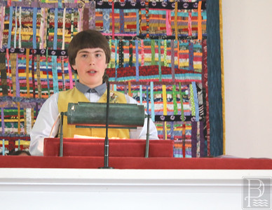 CP-Adams-School-grad-Tom-speech-061616-ML
