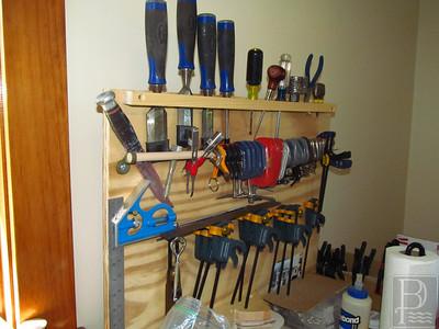 IA-Jerry-Shepard-tools-062316-ML