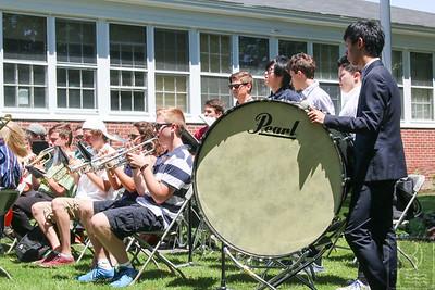 WP-GSA--grad-drums-062316-A