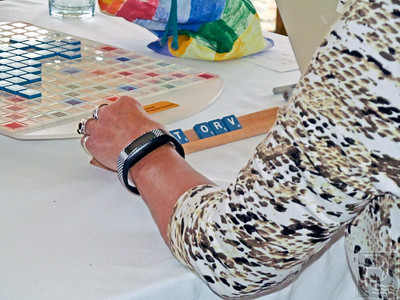 CP-Scrabble-tournament-playing-tiles-062316-ML