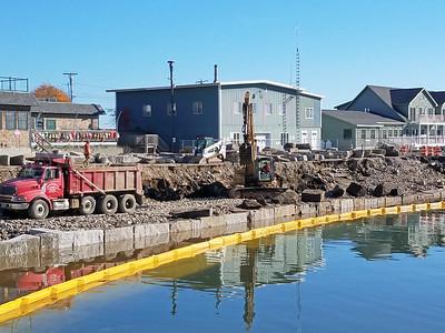 IA-Hagen-Dock-far-111016-FD