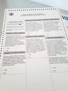 WP-BH-Voting-ballot-111016-FD