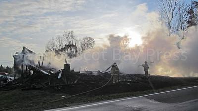 WP-Ken-Rose-Farm-fire-silhoettes-five-110316-AB