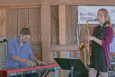 WP-BHHT-ann-mtg-jazz-two-090116-AB
