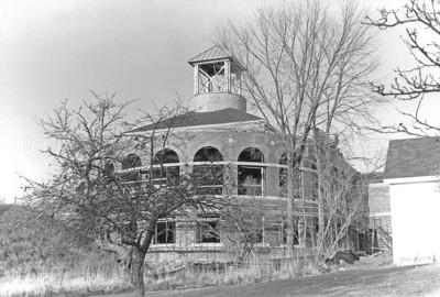 CP-file-photos-1982-building