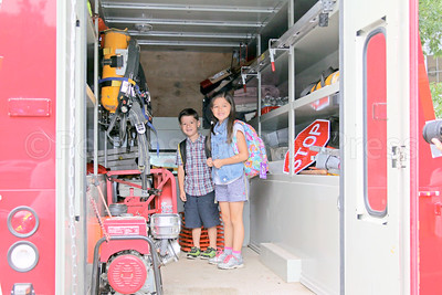 WP-fire-engine-ride-to-school-Inside--091516-AB