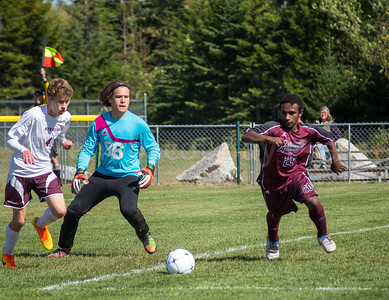 Sports-GSA-boys-soccer-WA-ben-cole-alec-witham-092916-TS
