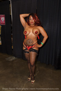Adultcon_Dec_2016_IMG_0774_RR