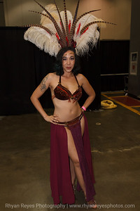 Adultcon_Dec_2016_IMG_0166_RR