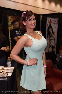 Adultcon_Dec_2016_IMG_0033_RR