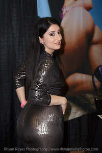 Adultcon_Dec_2016_IMG_0009_RR