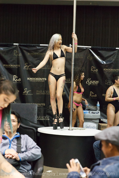 Adultcon_Dec_2016_IMG_0941_RR