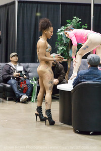 Adultcon_Dec_2016_IMG_0933_RR