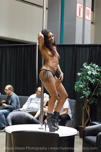 Adultcon_Dec_2016_IMG_1116_RR