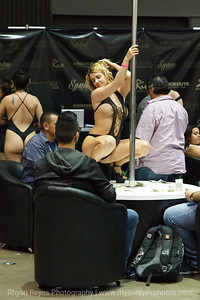Adultcon_Dec_2016_IMG_0935_RR