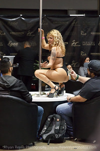 Adultcon_Dec_2016_IMG_0937_RR