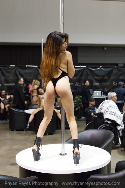 Adultcon_Dec_2016_IMG_1132_RR