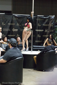 Adultcon_Dec_2016_IMG_0936_RR