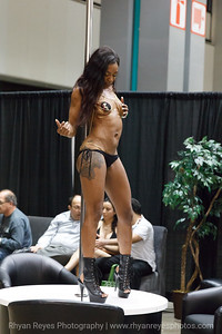 Adultcon_Dec_2016_IMG_1119_RR