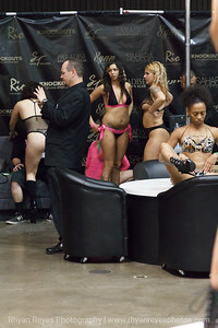 Adultcon_Dec_2016_IMG_1134_RR