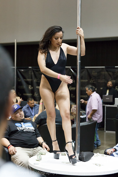 Adultcon_Dec_2016_IMG_0923_RR
