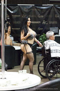 Adultcon_Dec_2016_IMG_1103_RR