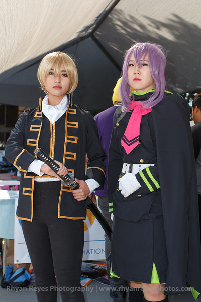 AkibaFest_2016_IMG_0078_RR