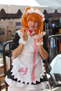 AkibaFest_2016_IMG_0084_RR