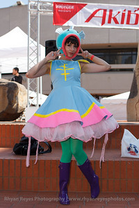 AkibaFest_2016_IMG_0096_RR