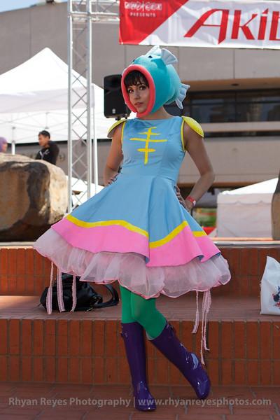 AkibaFest_2016_IMG_0095_RR